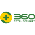 360TotalSecurity logo