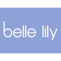 Bellelily US logo