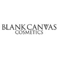 Blank Canvas Cosmetics logo
