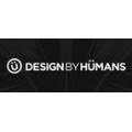 Design By Humans WW logo