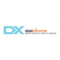 Dx WW logo