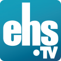 Ehs.tv logo