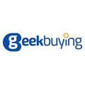 Geekbuying WW logo