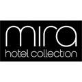Miramar Group logo