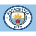 Man City ES logo