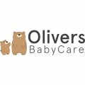 OliversBabyCare.co.uk logo
