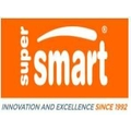 SuperSmart US logo