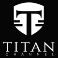 Titan Channel logo
