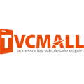 TVC-mall WW logo