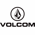 Volcom.co.uk logo